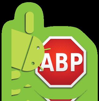 Adblock Plus: Stronger Mobile Content Blocking than AdBlock